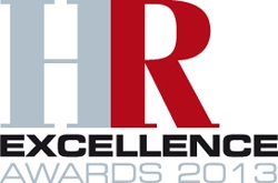Opus Energy | HR Excellence Awards