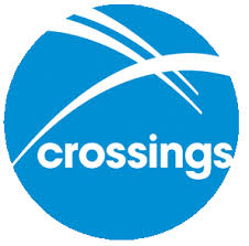 Crossings TV reaches 4.6 million viewers within the US markets