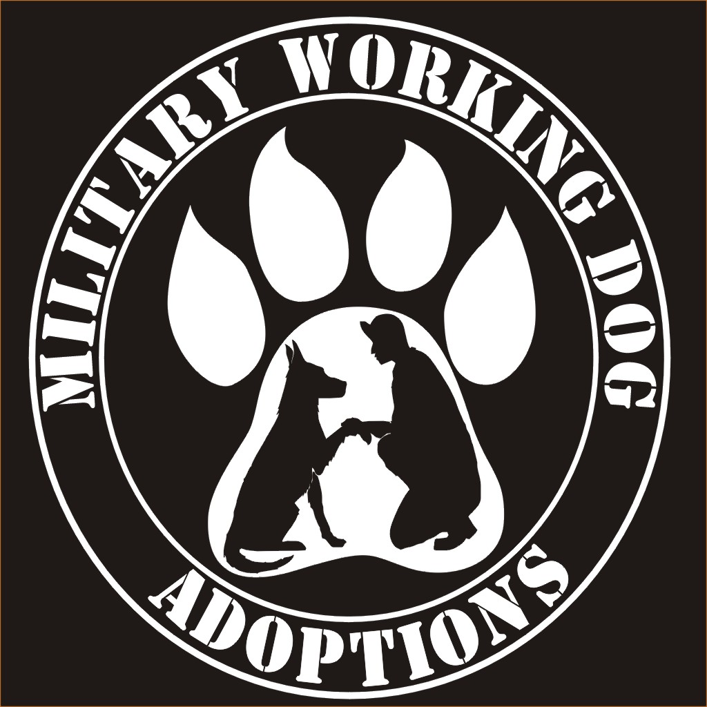 Adoption: Kiss Me I'm Rescued Photo Contest Celebrates Pet Adoption