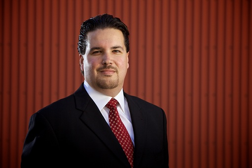 CA Motorcyle Lawyer Ross Jurewitz