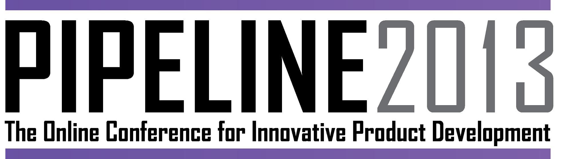 Pipeline 2013