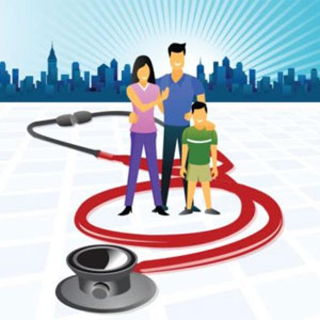 Get Instant Online Quote For Health Insurance Plans And
