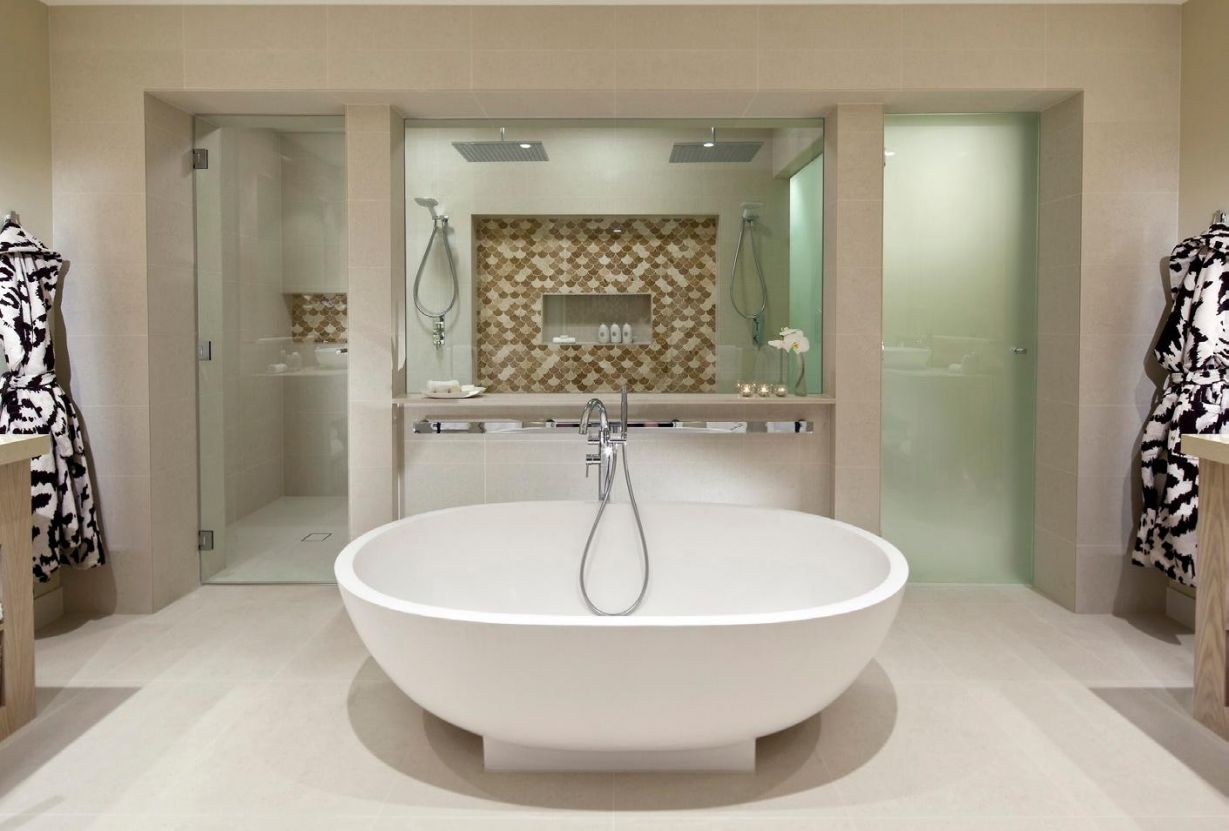 Fashion royalty chooses apaiser – the leaders in luxury stone ...
