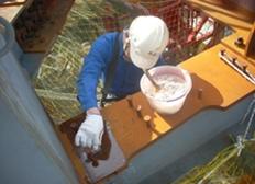 235x170 construction worker.ashx