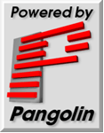Powered by Pangolin
