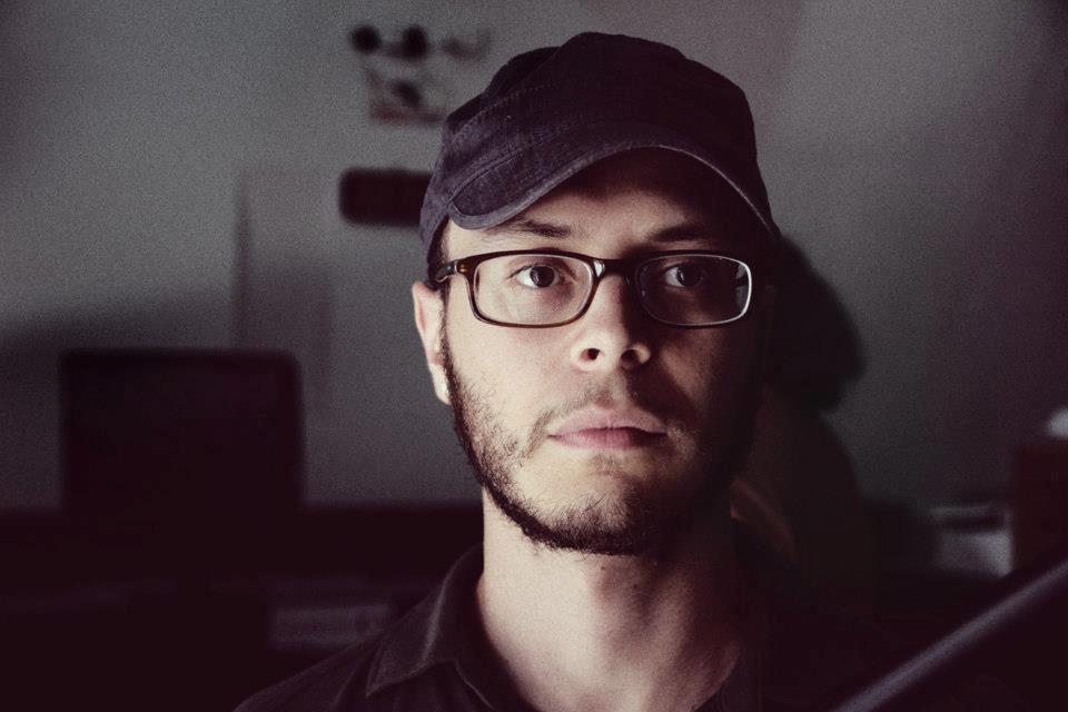 Producer - Will Goldstein