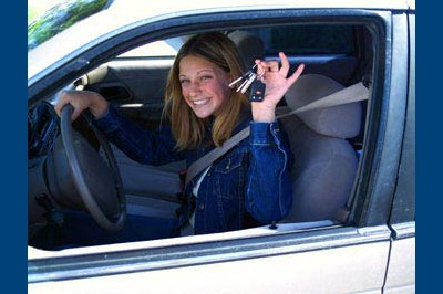 Get Qualified For A No Money Down Bad Credit Car Loan To Save Money