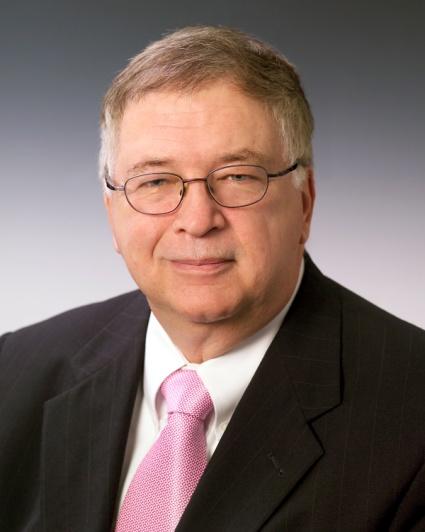 Michael V. Franchell