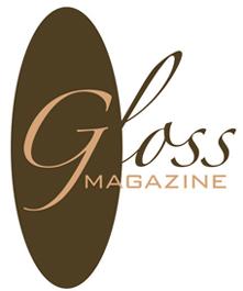 Gloss Mag