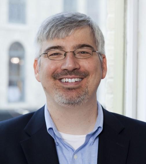 Brad Morrison, Southpoint Media