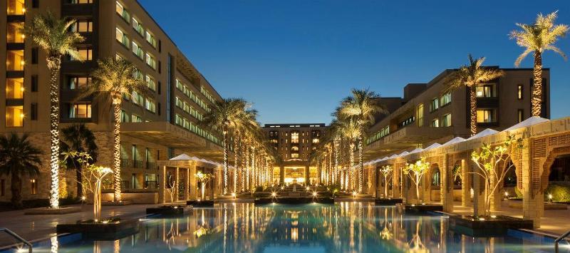 jumeirah-messilah-beach-hotel-exterior-hero