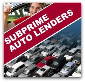 Sub-Prime-Car-Loans1