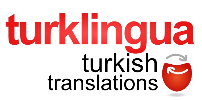 Turklingua Turkish Translation Services, Istanbul, Turkey
