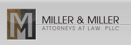 Miller and Miller Attorneys at Law PLLC