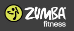 Zumba Discount Code