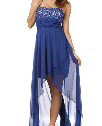 Free shipping on maternity clothes for women at specialtysports.ga Shop maternity clothes, jeans, dresses & more from the best brands. Totally free shipping & returns. Skip navigation. Bride Casual Cocktail & Party Formal Little Black Dress Night Out Wedding Guest Work Workout. Show Size.