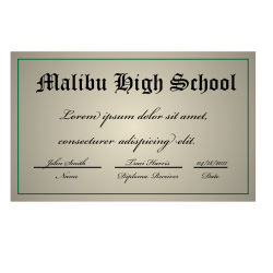 Students Looking For No Essay Scholarships On The Rise  No Essay  Those Who Graduate From High School Will Benefit From No Essay Scholarships Argumentative Essay On Health Care Reform also Essay About Health  Business Plan Custom Jewelry