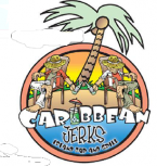 Caribbean Jerks Island Bar and Grill