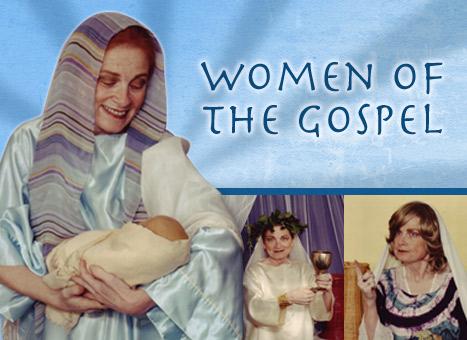 Linda Kelley to Perform Women of the Gospel Saturday, May 18th in Palm Coast, FL