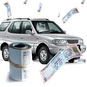 Refinance Auto Loan With Bad Credit >> Get Bad Credit Auto Loans Refinance At Lowest Car