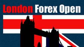 london-forex-open