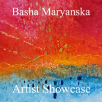 Basha Maryanska - Artist Showcase