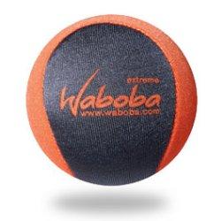 2890 - Waboba