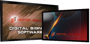 Digital Recall - World's First Free Digital  Signage Software
