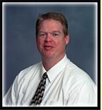 Dr. Todd Salwey awarded Best Chiropractor in Fargo