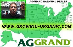 Aggrand-organic-national-dealer