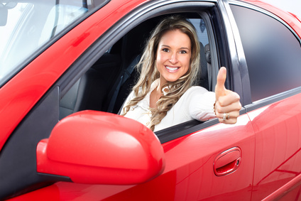 Loans For Bad Credit With Monthly Payments >> Get Secured Car Loans For People With Bad Credit At Lowest Interest Rates To Finance A Car | PRLog