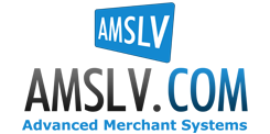 AMSLV offering high risk merchant accounts at an affordable price ...