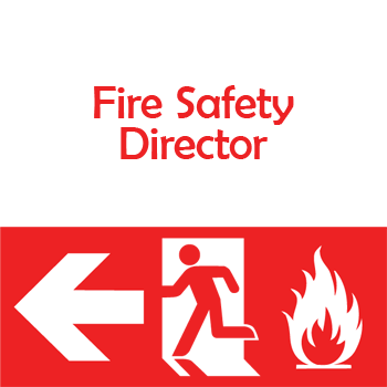 fire-safety-director-class-training
