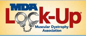 Muscular Dystrophy Association Benefit for ALS (Amyotrophic Lateral Sclerosis)