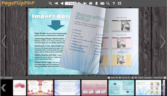 outstanding e book template pattern example resume ideas