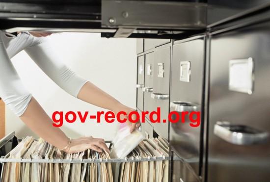 Search Public Records Online