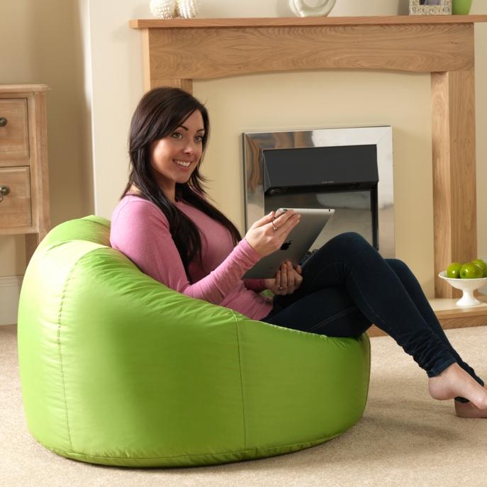 critus brights to liven up your home the bazaar group prlog. Black Bedroom Furniture Sets. Home Design Ideas