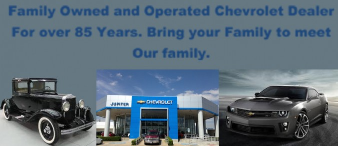 longest family owned chevy dealer selects deliverymaxx for online. Cars Review. Best American Auto & Cars Review