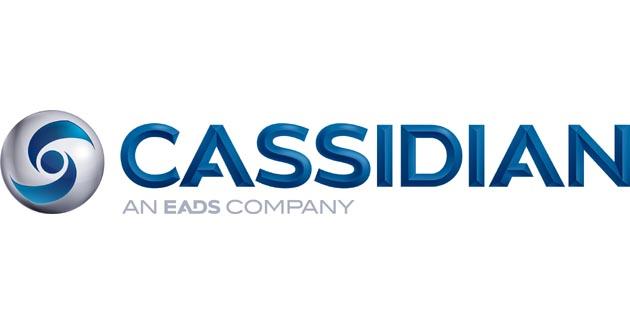 Cassidian