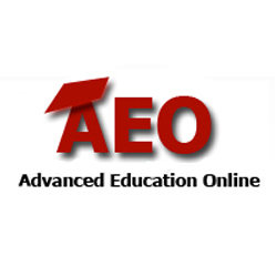 Advanced Education Online