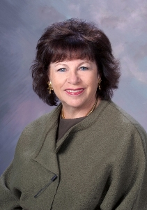Mary Ann Pires Named to GADC Board
