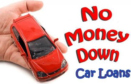 Get A Car With No Credit >> Car Buyers With Limited Budgets Need Car Loan Bad Credit No