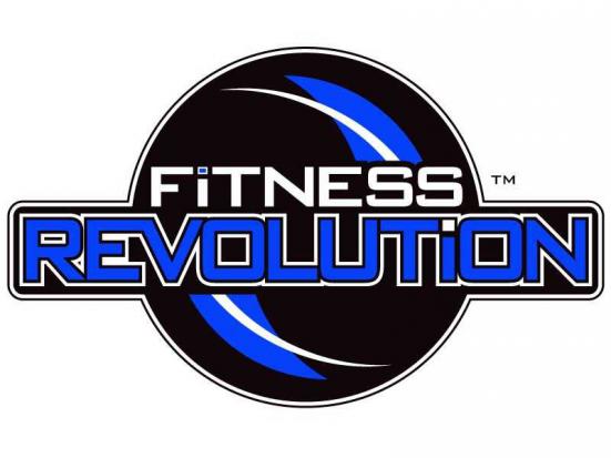 Fitness Revolution Brookfield