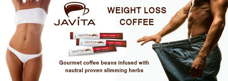 javita weight loss coffee is creating a huge buzz in the mlm industry javita coffee company. Black Bedroom Furniture Sets. Home Design Ideas