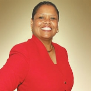 Valda Boyd Ford, MPH, MS, RN - Exec Dir & Founder, Center for Human Diversity