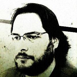 Mr. Fabio Evangelista da Silva