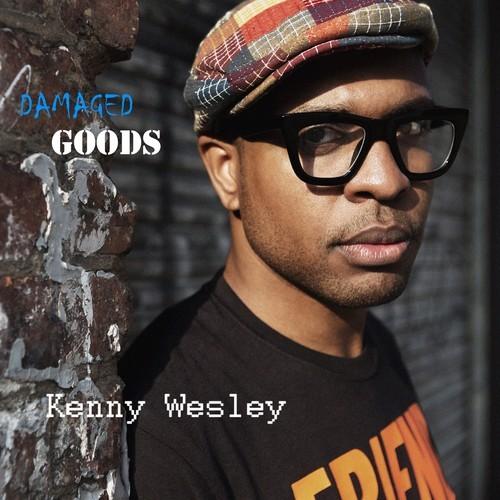 Kenny Wesley Photography: Sunchase Media