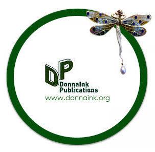 DonnaInk Publications