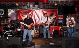 stray bullet band band JPG (2)
