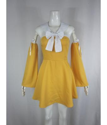 Where to Buy Cheap Fairy Tail Cosplay Costumes  -- Trustedeal.com ... 15917c8bd119